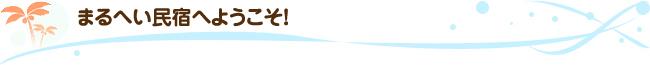 超安い品質 KYMCO RACING150FI RACING150FI DDRタイプマフラー DHタイプ チタンバージョン DHタイプ KYMCO ASAKURA(浅倉商事), 貝塚市:24f28f12 --- gr-electronic.cz