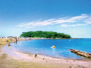 沖ノ島の画像 p1_1